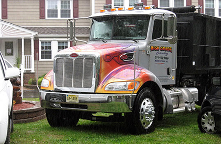0-truck