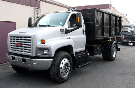 5-truck