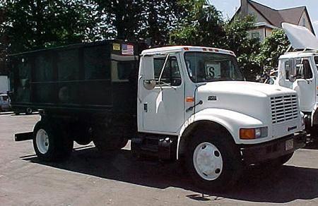 6-truck