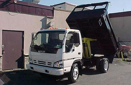 7-truck