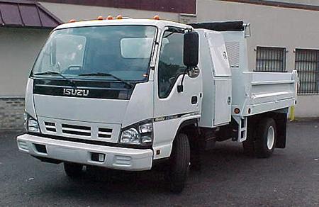 9-truck