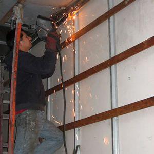 Interior-Roof-Repairs
