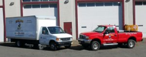 PM Repair Services - Quality Preventive Maintenance and Truck Repair Services.