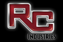 RC-Industries-Toolboxes