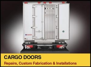 cargo-doors