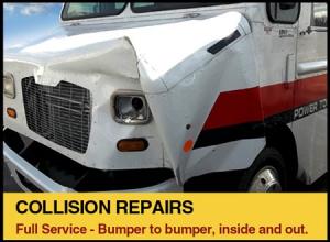 collision-repairs
