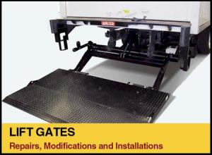 lift-gates