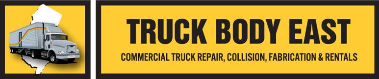 Truck Body East