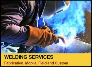 welding-services