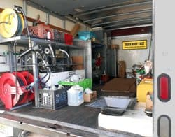 Quality Preventive Maintenance and Truck Repair Services