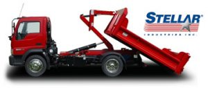 STELLAR HOOKLIFTS - Distributor and Installer