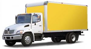 Truck Repair, Collision, Fabrication & Rentals